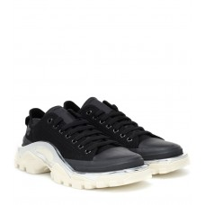 Adidas by Raf Simons - Women Sneakers RS Detroit Runner sneakers item no.P00336243 RUEZVQI
