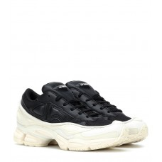 Adidas by Raf Simons - Women Sneakers RS Ozweego sneakers item no.P00336241 QHBCISW