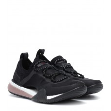Adidas by Stella McCartney - Women Sneakers Crazymove Pro sneakers item no.P00336257 OODMIPM