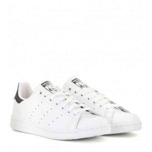 Adidas Originals - Women Sneakers Stan Smith leather sneakers item no.P00188555 MIHGLEC
