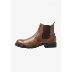 Zign Classic ankle boots - brown - Womens T-Shirts GIHWQPMK