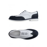 BIKKEMBERGS Boy Shoes Laced shoes Women's Blazers  ] UDFLHYO