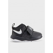 Boy Shoes Nike Black Infant Team Hustle D 8 NI727SH19COQ BQLPZNZ