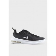Boy Shoes Nike Black Youth Air Max Axis NI727SH30HGJ QFWJABI