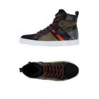 HOGAN REBEL Boy Shoes Sneakers Women's Blazers  ] BZEHUMS