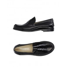 MONTELPARE TRADITION Boy Shoes Loafers Women's Blazers ] UADYNQG