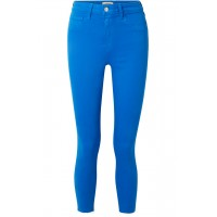 L'Agence | Margot cropped high-rise skinny jeans | NET-A-PORTER.COM - Women Jeans L'Agence 1075746 WOSUBGU