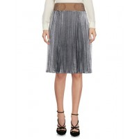 3.1 PHILLIP LIM Women Skirts Knee length skirt Women's Blazers  ] FCYPVJA