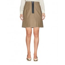 ALEXANDER WANG Women Skirts Mini skirt Women's Blazers  ] HMDSFMB