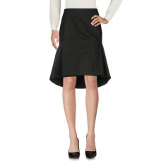 BALENCIAGA Women Skirts Knee length skirt Women's Blazers  ] XDWIMTW